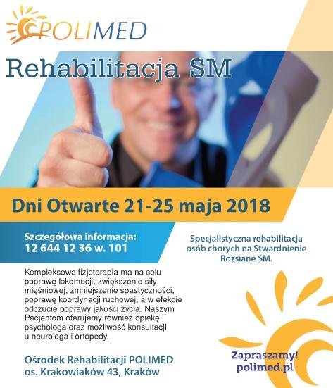 polimed_rehabilitacja_sm_dni_otwarte