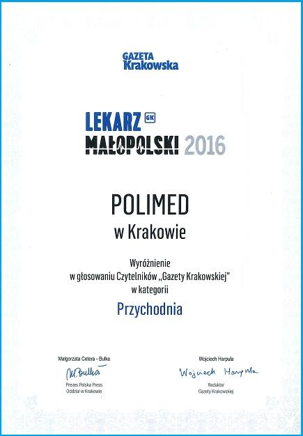 gala_lekarz_malopolski_polimed