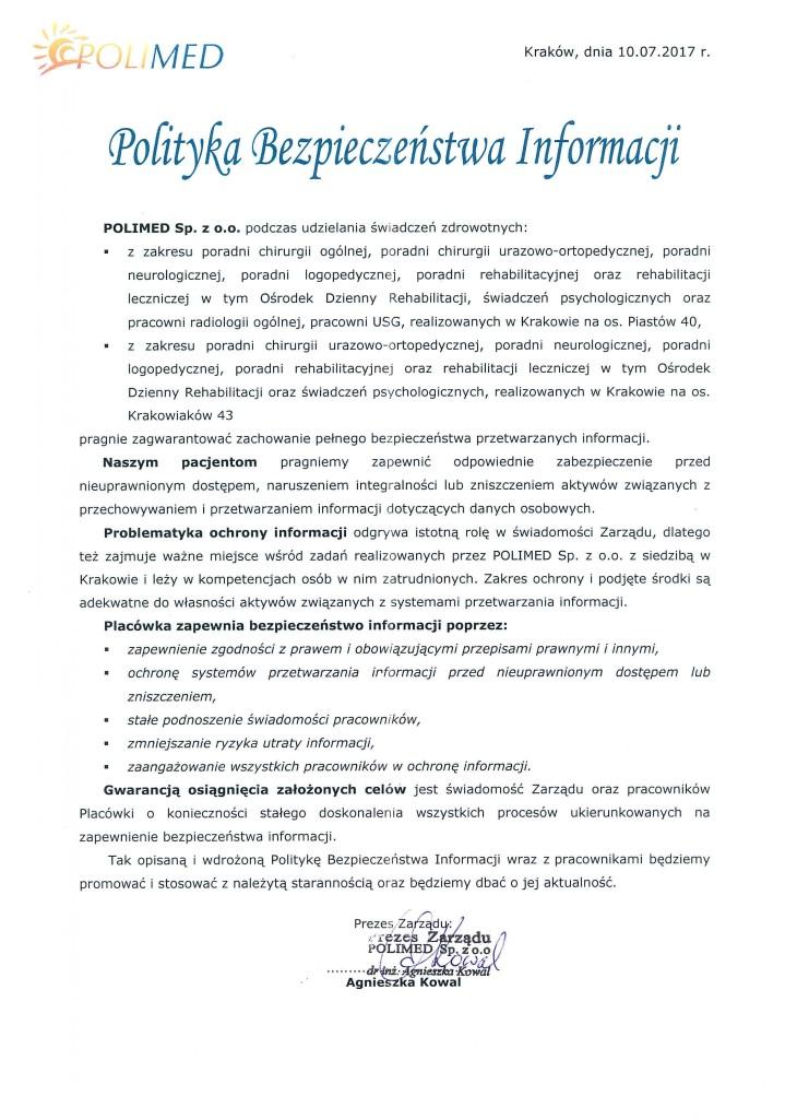 polimed_polityka_bezpieczenstwa_2017